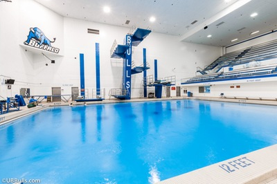 Facilities Upstate Ny Diving